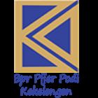 Bank Pijer Podi Kekelengen